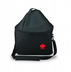 Weber® Premium Transporttasche für Smokey Joe
