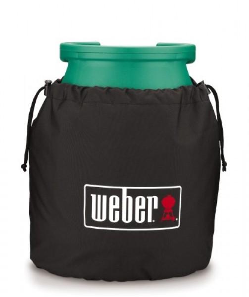 Gasflaschenschutzhülle klein, 5 kg