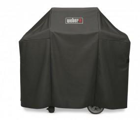 Weber® Premium Abdeckhaube für Genesis® II 200-Serie