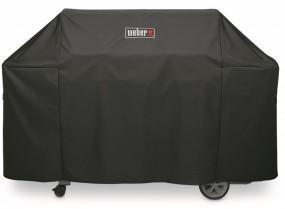 Weber® Premium Abdeckhaube für Genesis® II 600-Serie