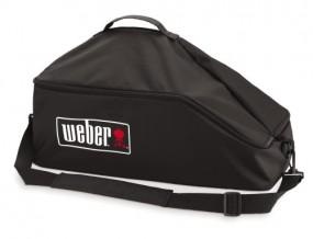 Weber® Premium Transporttasche für Go-Anywhere™ für Go-Anywhere™ Weber® Premium Transporttasch für G