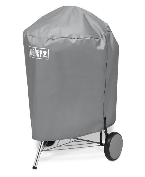 Weber® Abdeckhaube Standard für Holzkohlegrills 57 cm