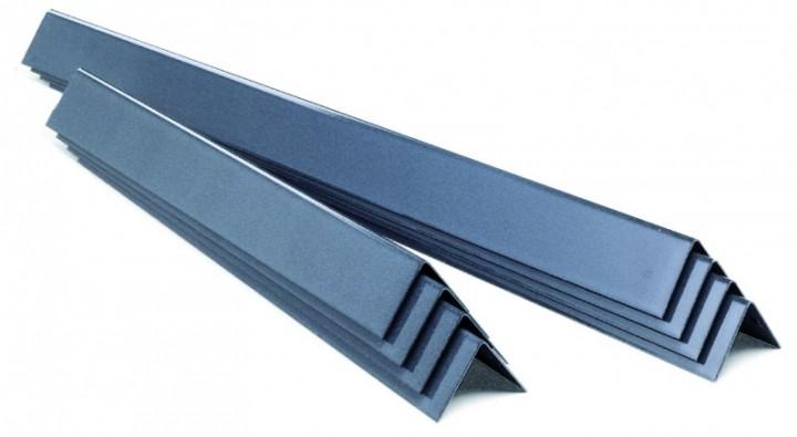 Weber® Flavorizer™ Bars Spirit™ 300-Serie (bis 2012), Genesis® B, emailliert (5er Set)