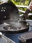 Gourmet BBQ System - Untersetzer