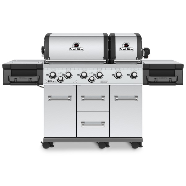 Imperial 690 XL PRO