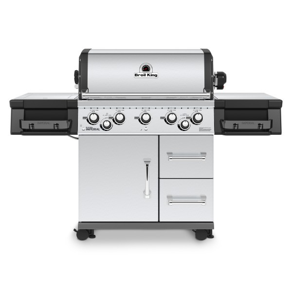 Imperial 590 PRO