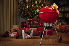 Die Suche nach dem idealen Weihnachtsgeschenk
