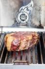 Pure Steak-Leidenschaft