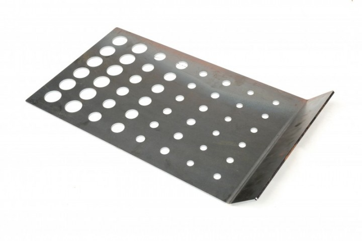 """JOE´s Convection Plate f. 16"""" Barbeque Smoker"""