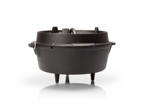 Feuertopf ft4.5 (Dutch Oven)